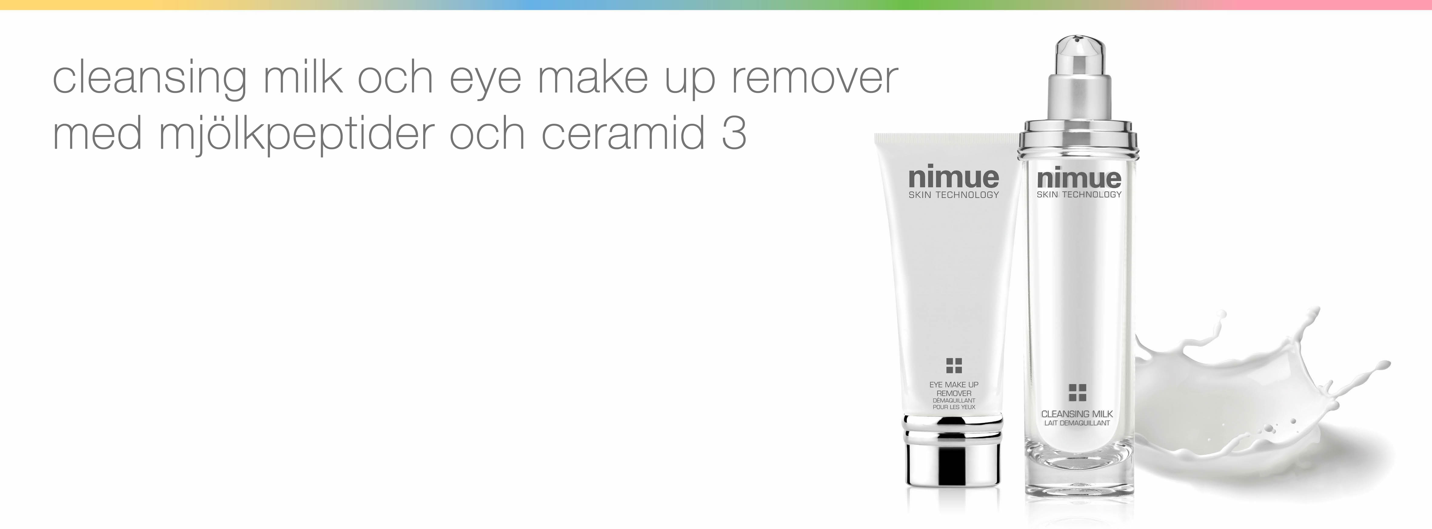 cleansing-gel_och_make-up-remover