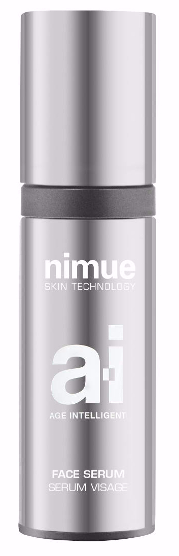 Nimue Age Intelligent Face Serum Ansiktsserum