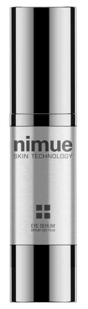 Nimue Eye Serum Ögonserum