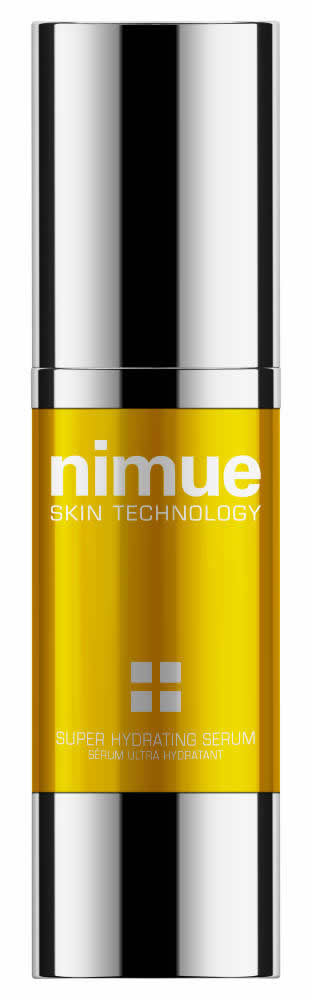 Nimue Super Hydrating Serum Ansiktsserum